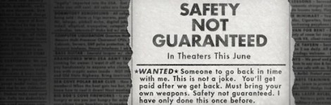 safety-not-guaranteed-trailer